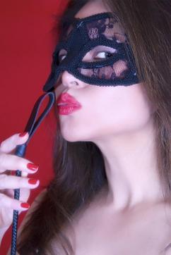 Mistress Anne - Escort dominatrix New York City 5