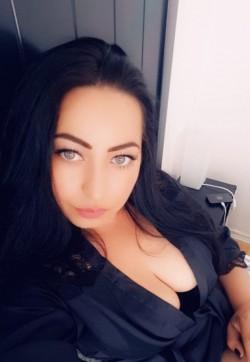 Selena69 - Escort lady Helsinki 1