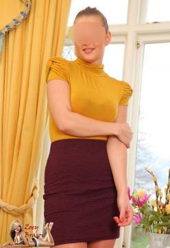 Zoey Brasov - Escort lady Brasov 4