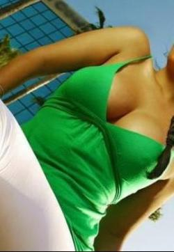 Priyanka Female Escort - Escort ladies Gurgaon 1