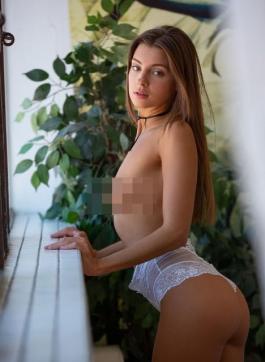 Sonya - Escort lady Moscow 3