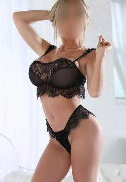 Natalie - Escort ladies Manchester 1