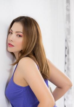 Haru - Escort ladies Bangkok 1
