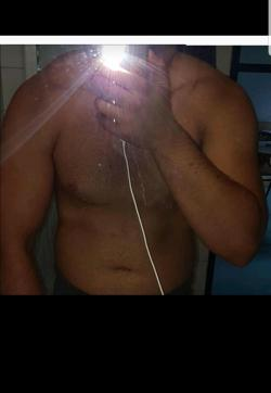 Romio32 - Escort mens Hamburg 1