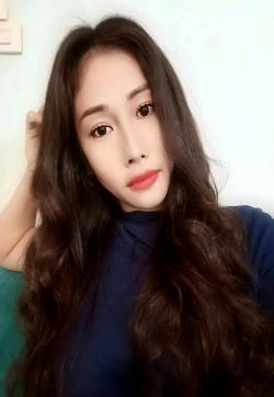 Chompoo - Escort ladies Bangkok 1