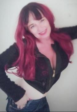 Amber - Escort ladies Phoenix AZ 1