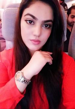 Monica Kapoor - Escort ladies Dubai 1