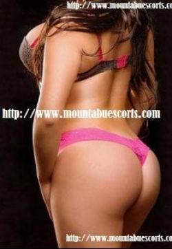 rupali - Escort ladies Ahmedabad 1