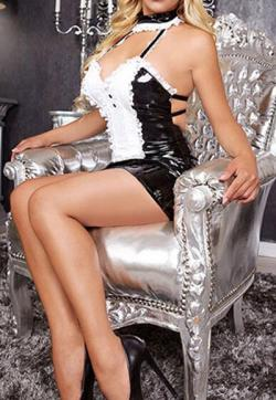 Simona - Escort ladies Portsmouth 1