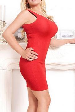 Simona - Escort lady Portsmouth 2