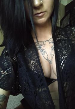 Sabrina Labelle - Escort ladies Columbus OH 1