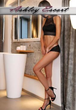 Tanja Burger - Escort ladies Nuremberg 1