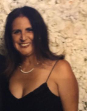 Andrea - Escort lady Miami FL 2