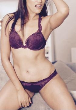 Blake - Escort ladies Kimberley 1