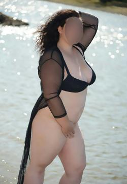 Lucy - Escort lady Magdeburg 1