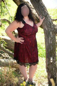 Lucy - Escort lady Magdeburg 5