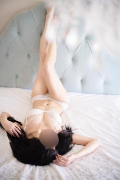 Ellie - Escort lady Los Angeles 3