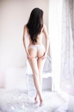 Ellie - Escort lady Los Angeles 5