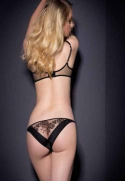 Lisa - Escort ladies Nuremberg 1