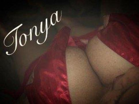 Tonya - Escort lady Chicago 2