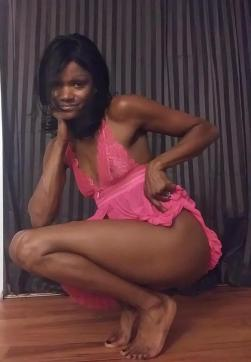 Brianna Smith - Escort lady Denver CO 3