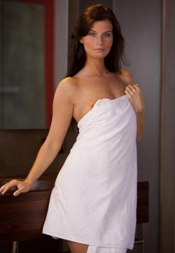 Liza - Escort ladies Saint Petersburg 1