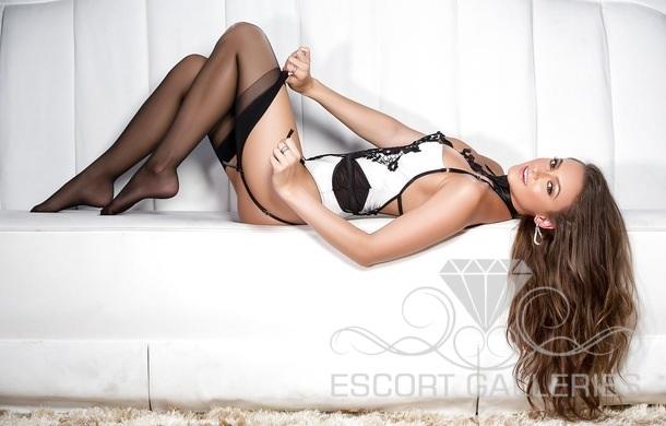 sandra escort sex amager