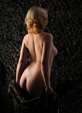 Kate - Escort lady Magdeburg 3