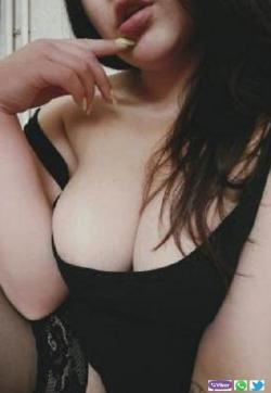 MILADA DREAM - Busty BBW - Kiev Escort Service - Escort ladies Kiev 1