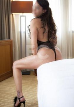 Kiera - Escort ladies Leeds 1