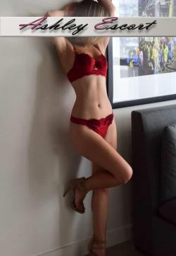 Elena Pfister - Escort ladies Essen 1