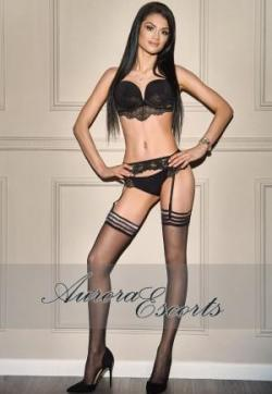 Prada - Escort ladies London 1