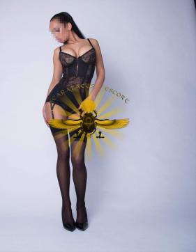 Tamara - Escort lady Aschaffenburg 5