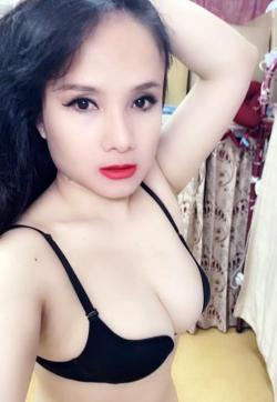 May - Escort ladies Hong Kong 1