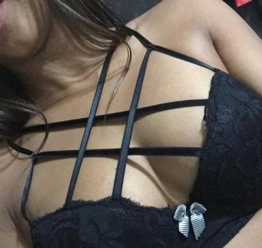 Sheila Lopez - Escort lady Rio de Janeiro 4