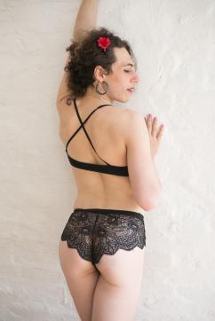 Manon Praline - Escort bizarre lady Berlin 4
