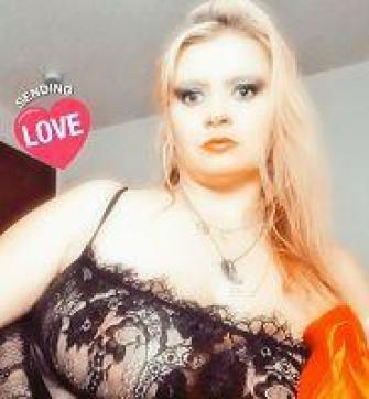 Katarina Monroe - Escort lady Seattle 10