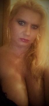 Katarina Monroe - Escort lady Seattle 12