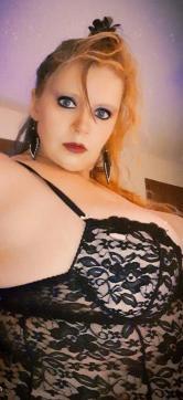 Katarina Monroe - Escort lady Seattle 2