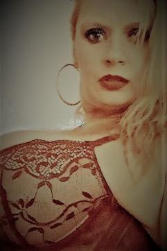 Katarina Monroe - Escort lady Seattle 8