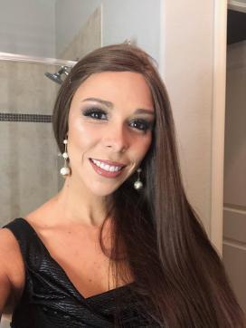 Stella Vassava - Escort lady Denver CO 13