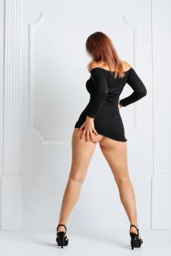Chayenne - Escort lady London 4