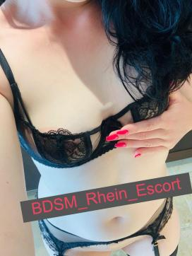 BDSMRheinEscort - Escort female slave / maid Düsseldorf 11