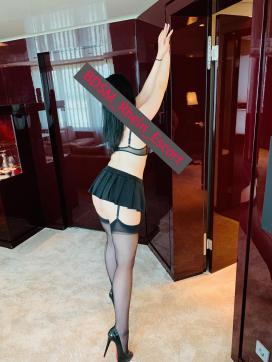 BDSMRheinEscort - Escort female slave / maid Düsseldorf 12