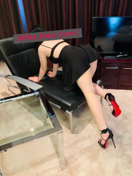 BDSMRheinEscort - Escort female slave / maid Düsseldorf 15