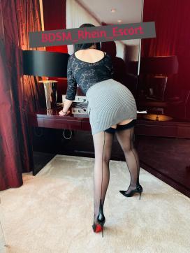 BDSMRheinEscort - Escort female slave / maid Düsseldorf 16