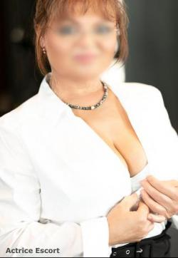 Bea - Escort ladies Iserlohn 1