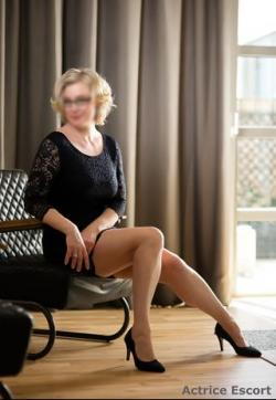 Julia - Escort ladies Bremen 1