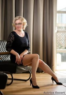 Julia - Escort lady Bremen 1