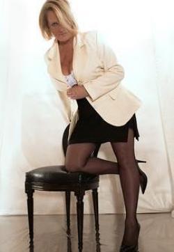 sexyHeidi - Escort lady Landshut 1